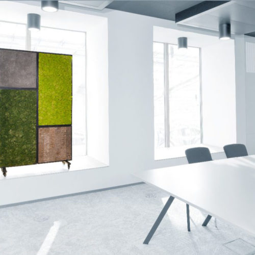 BioMontage-Room-Divider-132-1024x684