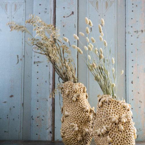 Yfke zijdebloemen 2020-24